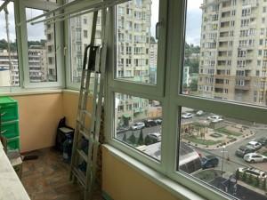Квартира Кудряшова, 16, Киев, Z-409043 - Фото 9