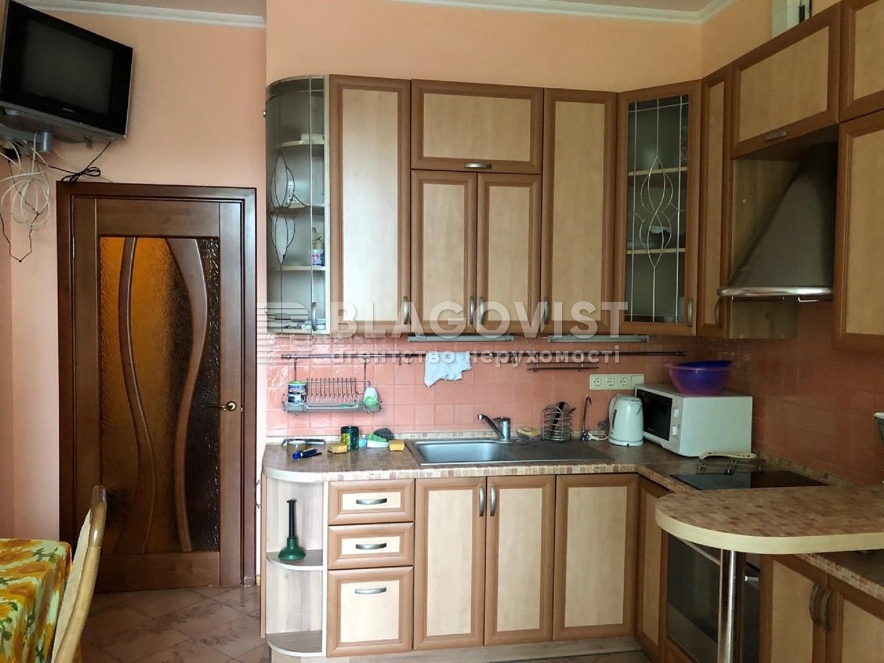 Квартира Z-409043, Кудряшова, 16, Киев - Фото 9