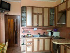Квартира Кудряшова, 16, Киев, Z-409043 - Фото 8