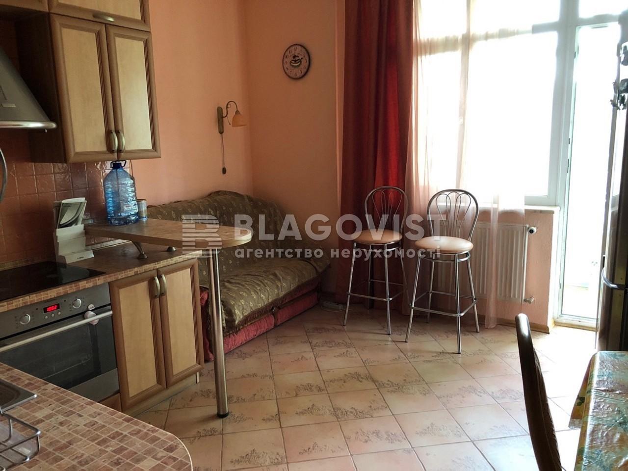 Квартира Z-409043, Кудряшова, 16, Киев - Фото 8