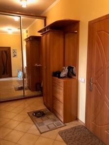 Квартира Кудряшова, 16, Киев, Z-409043 - Фото 10