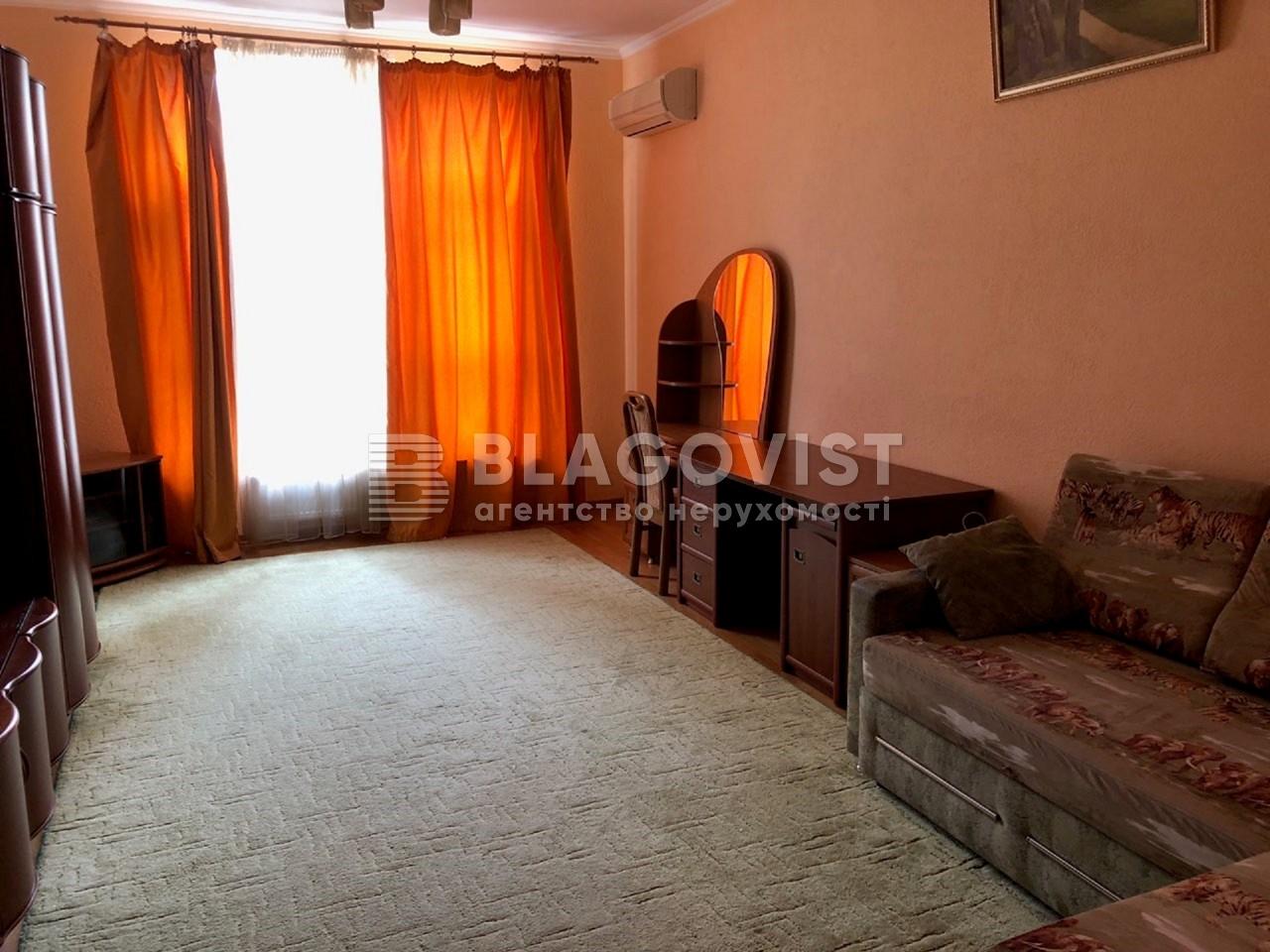 Квартира Z-409043, Кудряшова, 16, Киев - Фото 6