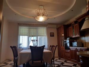 Квартира Молдавська, 2, Київ, Z-322757 - Фото 8