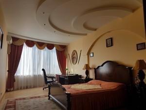 Квартира Молдавська, 2, Київ, Z-322757 - Фото 5
