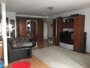 Квартира Мельникова, 83д, Киев, Z-388424 - Фото3