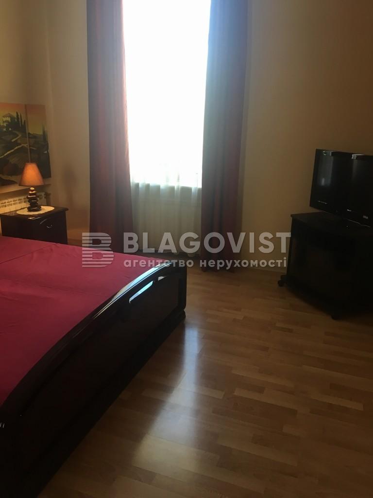 Квартира Z-629536, Толстого Льва, 17, Киев - Фото 7