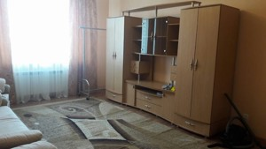 Квартира Касияна Василия, 2/1, Киев, Z-361924 - Фото3