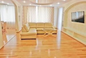 Apartment Dniprovska nab., 1, Kyiv, Z-395422 - Photo3