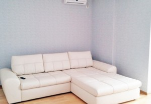 Квартира Днепровская наб., 1, Киев, Z-395422 - Фото 8