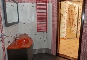 Квартира Днепровская наб., 1, Киев, Z-395422 - Фото 10
