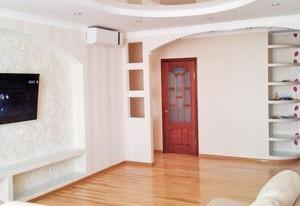 Квартира Днепровская наб., 1, Киев, Z-395422 - Фото 6