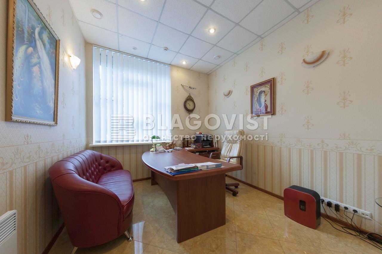 Нежитлове приміщення, E-37880, Осіння, Київ - Фото 7