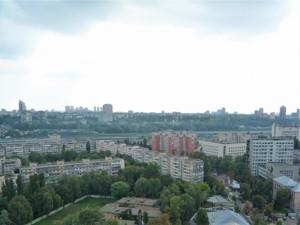 Квартира R-21375, Победы просп., 26, Киев - Фото 12