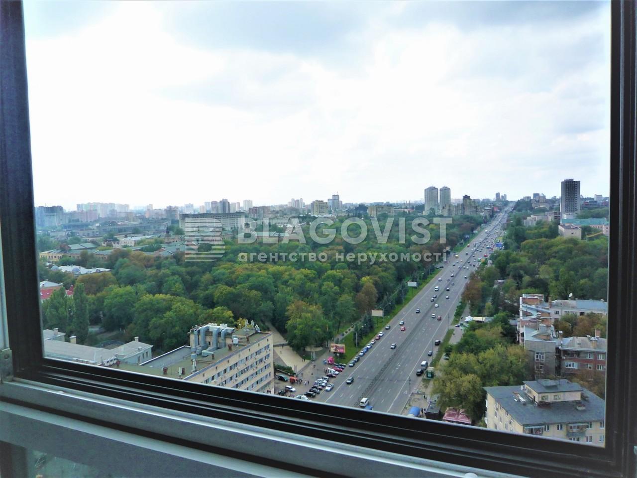 Квартира R-21375, Победы просп., 26, Киев - Фото 11