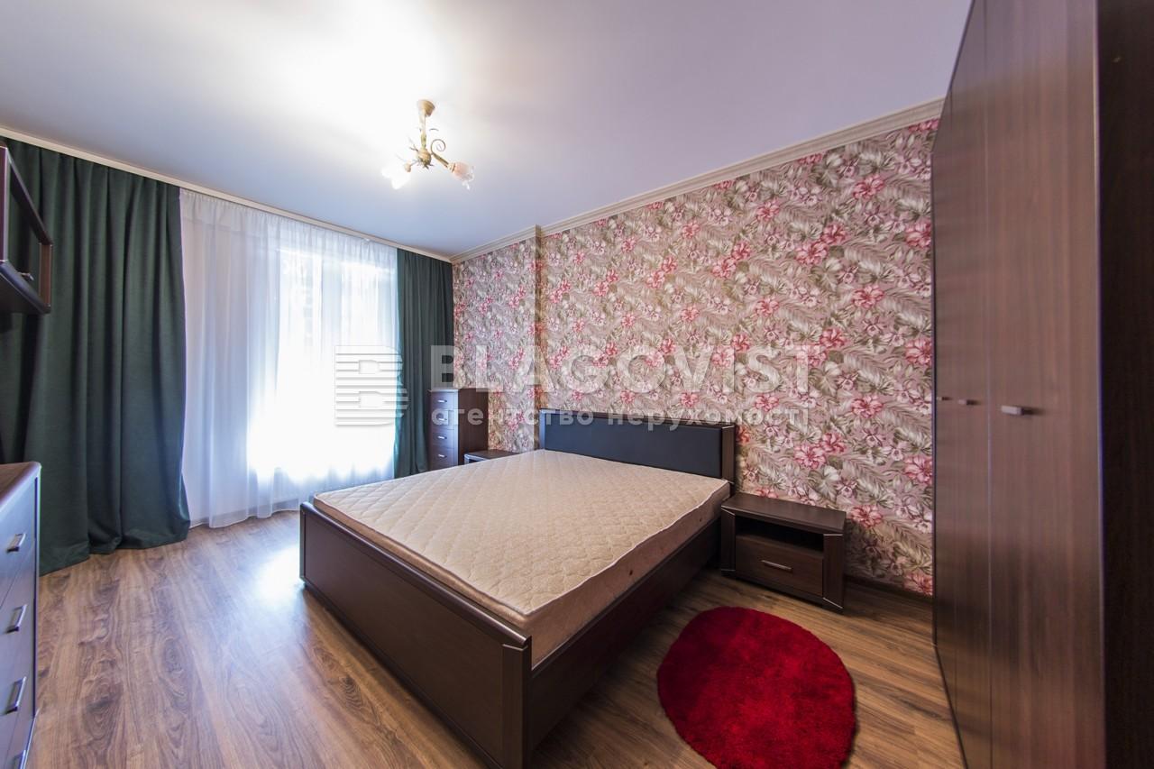 Квартира R-18397, Вышгородская, 45б/1, Киев - Фото 7