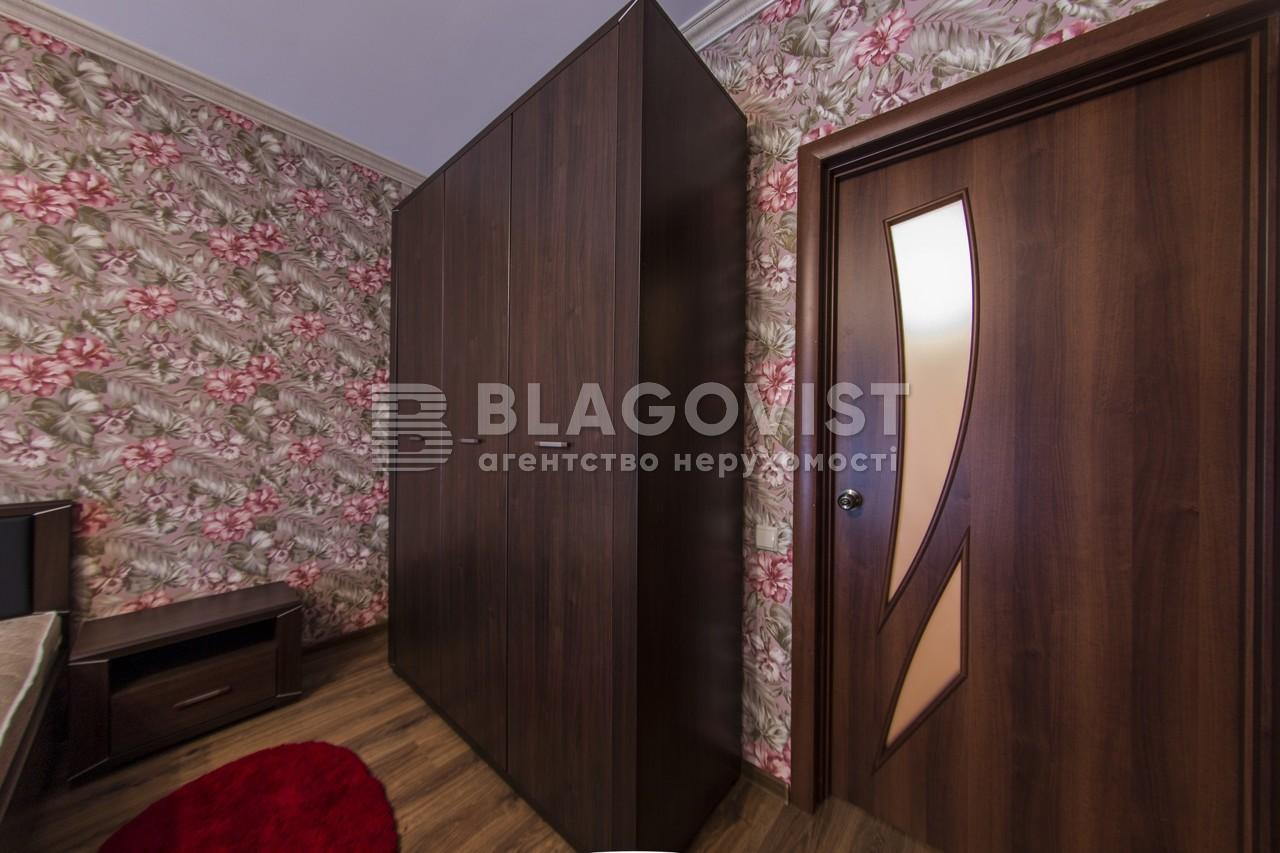Квартира R-18397, Вышгородская, 45б/1, Киев - Фото 9