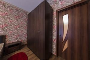 Квартира Вышгородская, 45б/1, Киев, R-18397 - Фото 8