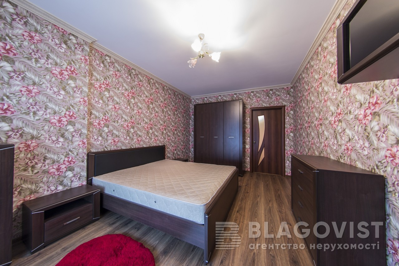 Квартира R-18397, Вышгородская, 45б/1, Киев - Фото 8