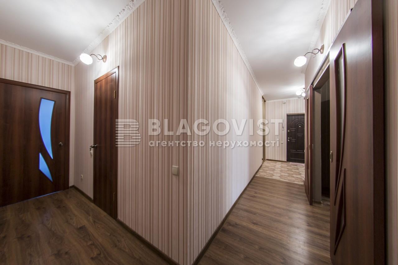 Квартира R-18397, Вышгородская, 45б/1, Киев - Фото 15