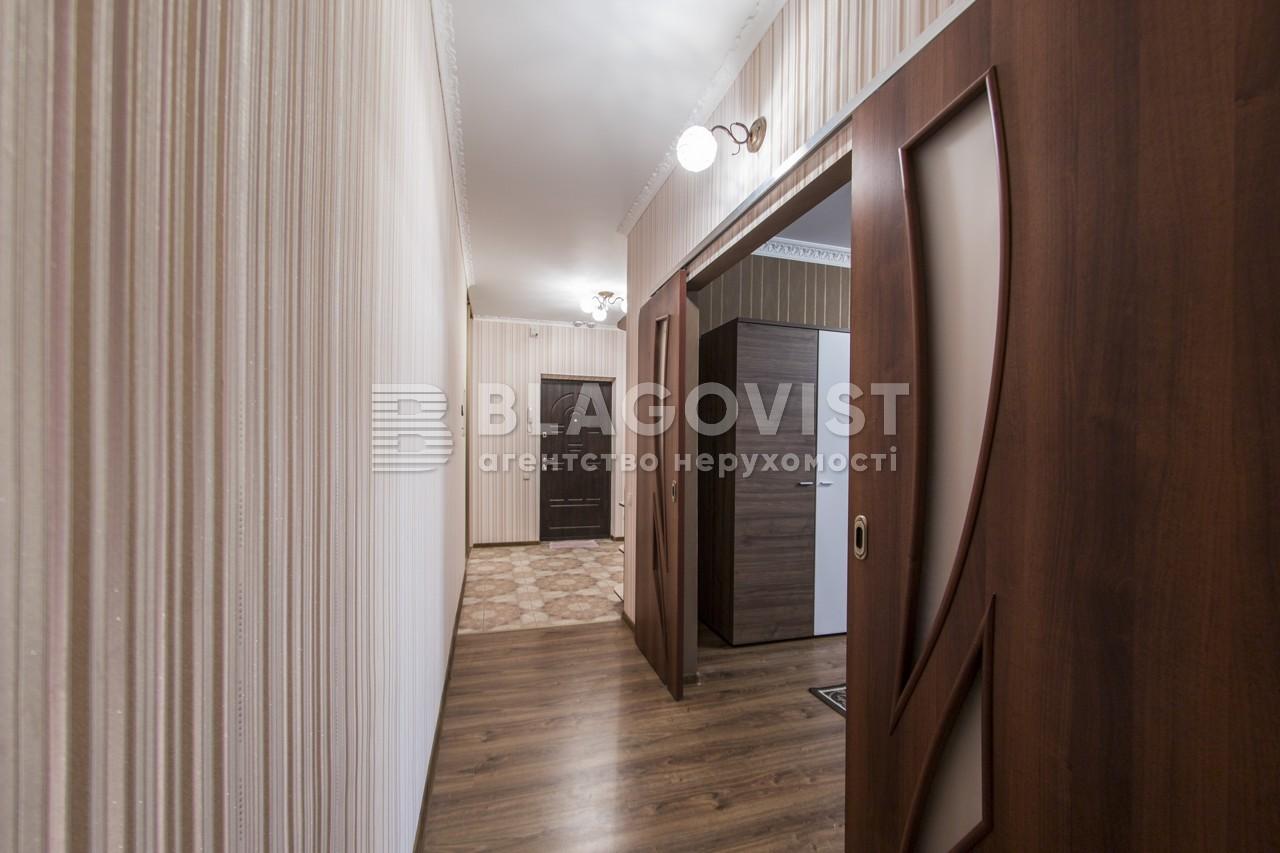 Квартира R-18397, Вышгородская, 45б/1, Киев - Фото 16