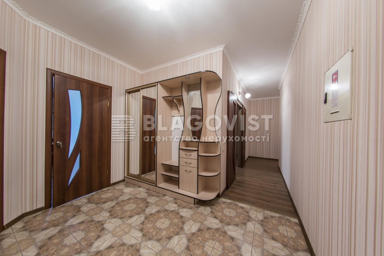 Квартира R-18397, Вышгородская, 45б/1, Киев - Фото 17