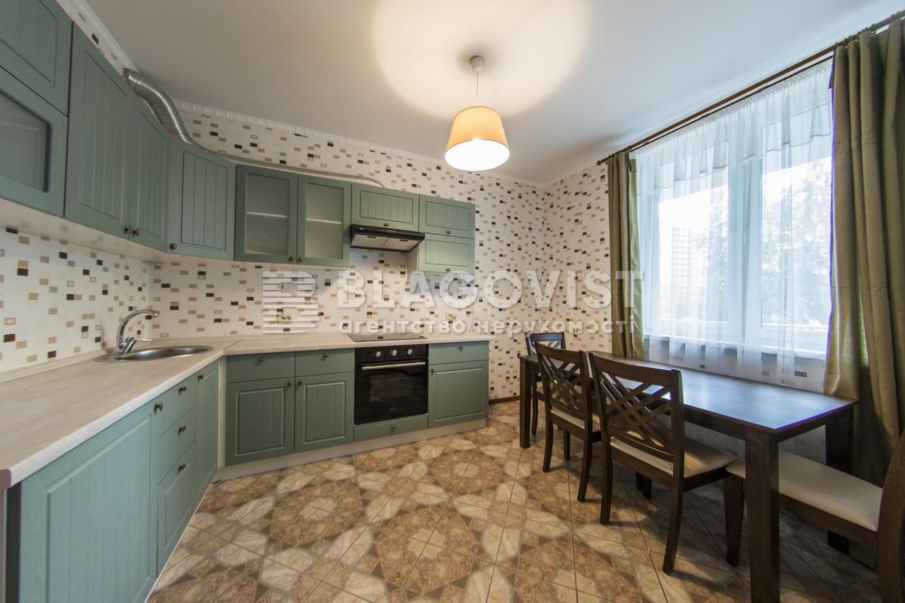 Квартира R-18397, Вышгородская, 45б/1, Киев - Фото 10
