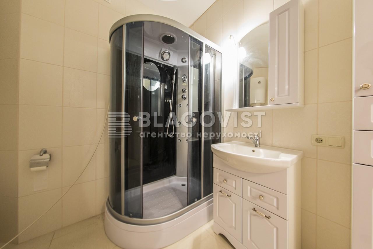 Квартира R-18397, Вышгородская, 45б/1, Киев - Фото 14