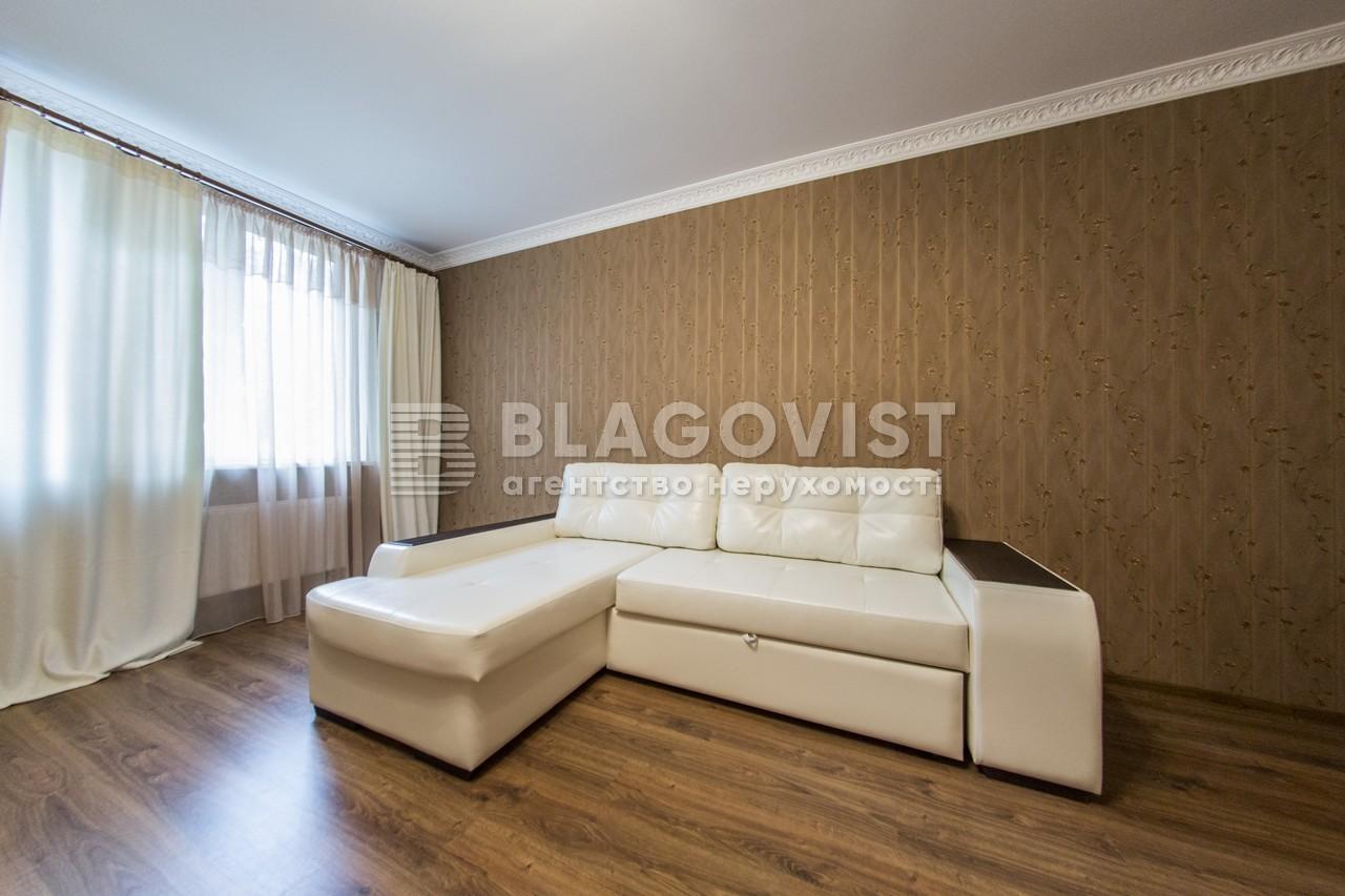 Квартира R-18397, Вышгородская, 45б/1, Киев - Фото 5