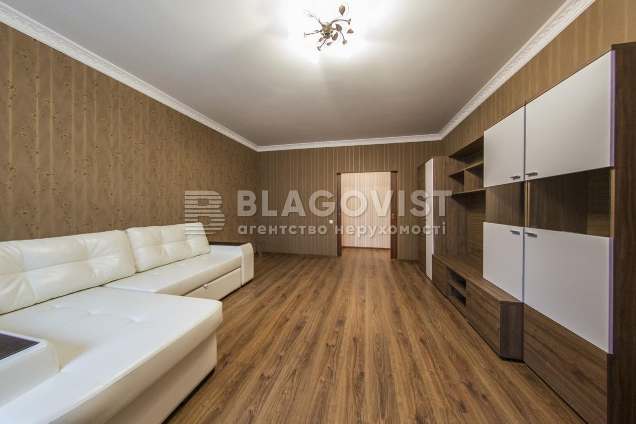 Квартира R-18397, Вышгородская, 45б/1, Киев - Фото 6