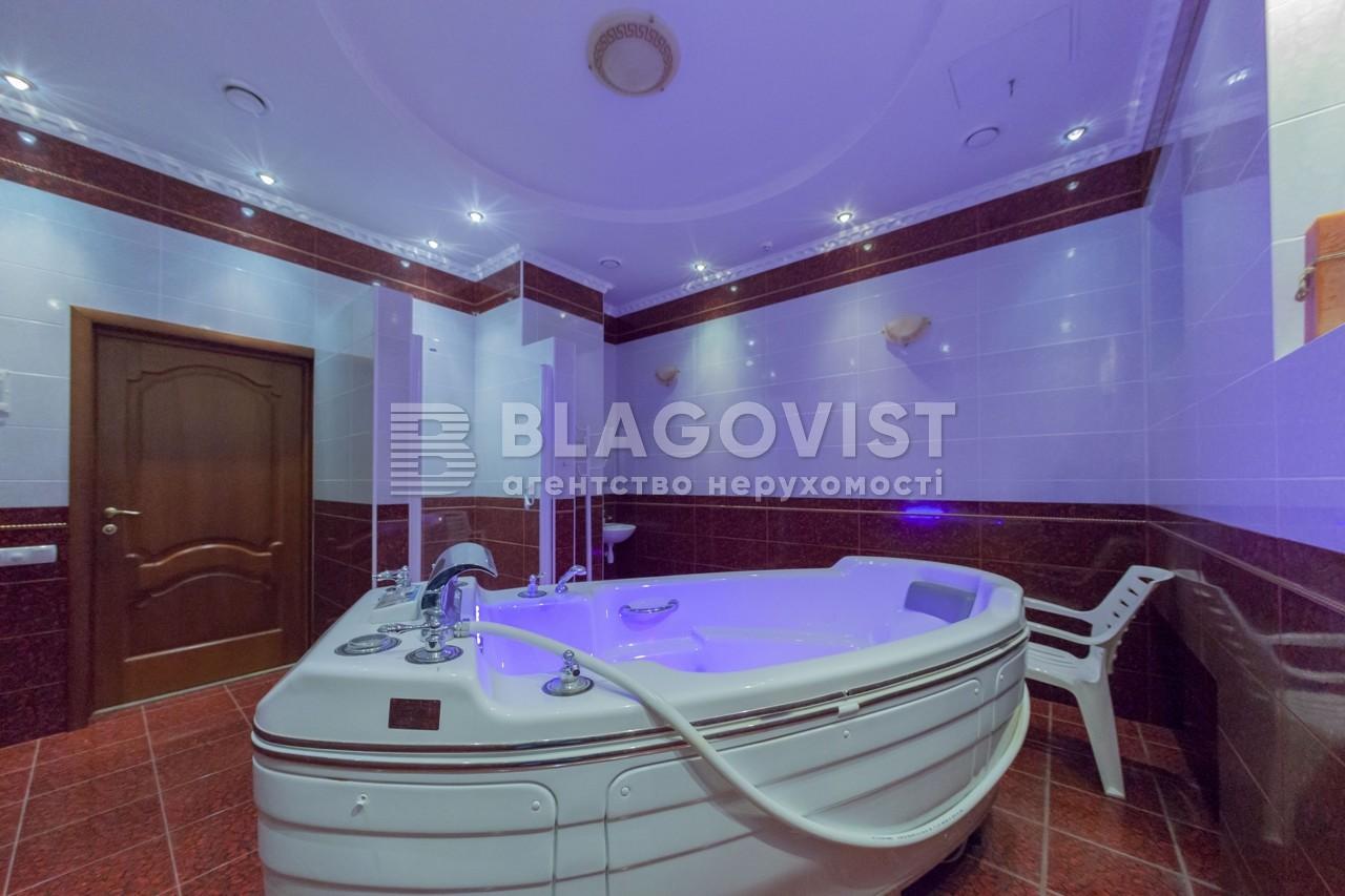 Нежитлове приміщення, E-37880, Осіння, Київ - Фото 18