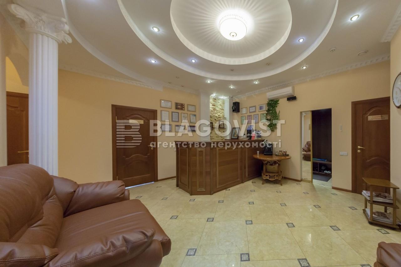 Нежитлове приміщення, E-37880, Осіння, Київ - Фото 20