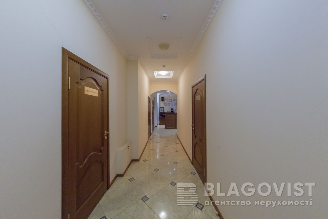 Нежитлове приміщення, E-37880, Осіння, Київ - Фото 24