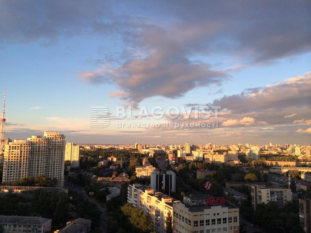 Квартира Z-298751, Сікорського Ігоря (Танкова), 1, Київ - Фото 16