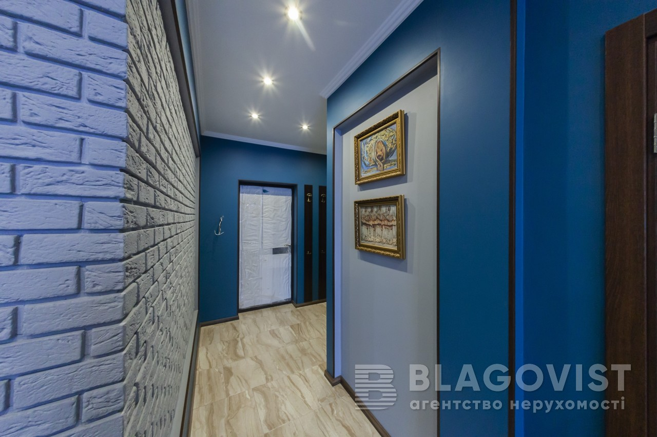 Квартира E-37771, Коновальца Евгения (Щорса), 34а, Киев - Фото 16