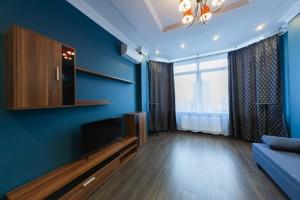 Квартира Коновальца Евгения (Щорса), 34а, Киев, E-37771 - Фото 4