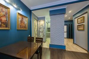 Квартира Коновальца Евгения (Щорса), 34а, Киев, E-37771 - Фото 6