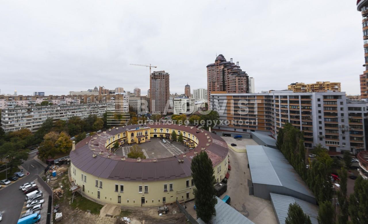Квартира E-37771, Коновальца Евгения (Щорса), 34а, Киев - Фото 20