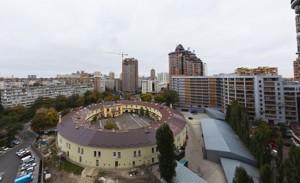 Квартира Коновальца Евгения (Щорса), 34а, Киев, E-37771 - Фото 17