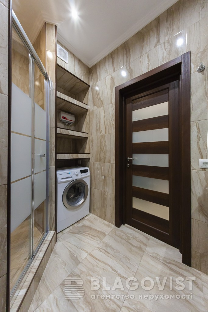 Квартира E-37771, Коновальца Евгения (Щорса), 34а, Киев - Фото 14