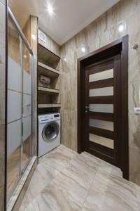 Квартира Коновальца Евгения (Щорса), 34а, Киев, E-37771 - Фото 11