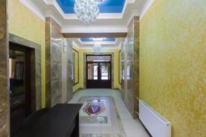 Квартира Коновальца Евгения (Щорса), 34а, Киев, E-37771 - Фото 15
