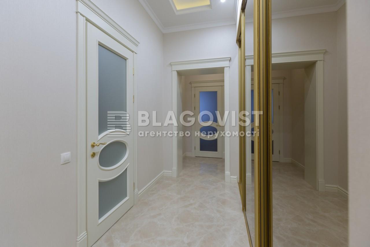 Квартира F-40628, Протасов Яр, 8, Киев - Фото 22