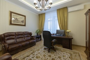 Квартира Протасів Яр, 8, Київ, F-40628 - Фото 12