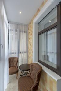 Квартира Протасів Яр, 8, Київ, F-40628 - Фото 21
