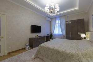 Квартира Протасів Яр, 8, Київ, F-40628 - Фото 13
