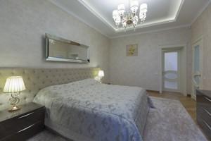 Квартира Протасів Яр, 8, Київ, F-40628 - Фото 14