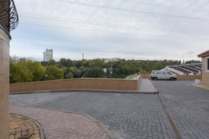 Квартира Протасів Яр, 8, Київ, F-40628 - Фото 25