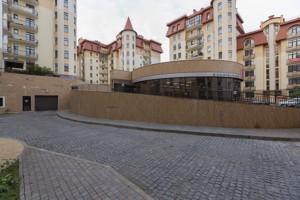 Офис, Протасов Яр, Киев, Z-543762 - Фото 3