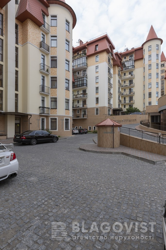Квартира A-109155, Протасов Яр, 8, Киев - Фото 2