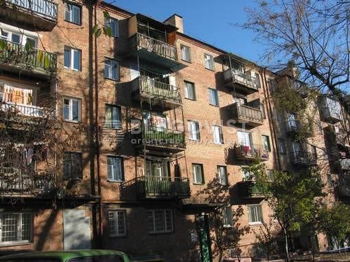 Квартира A-107096, Рибалка Маршала, 7/18, Київ - Фото 1